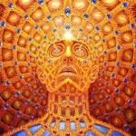 7 optimistinės ateities prognozės: ką gali pasiekti žmonija, jeigu pati savęs nesunaikins