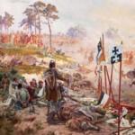 Teutonų ordino Didžiojo maršalo pranešimas Didžiajam magistrui apie įvykius Žemaitijoje 1409 metų pavasarį