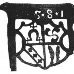 Laiškai iš praeities: Mindaugą menanti pilis Liubčioje