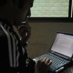Patarimai, kaip apsaugoti asmeninius duomenis internete