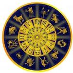 Tėtis pagal Zodiako ženklą
