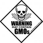 Nepritarus GMO produktų ženklinimui, plinta savavališkas produktų žymėjimas