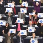 ES Parlamentas nubalsavo už besaikės žvejybos pabaigą