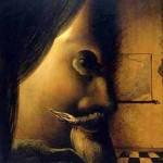 Juokingos stebuklų darymo technologijos: psichologo žvilgsnis