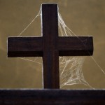 Krikščionių tikybos teks mokytis privalomai?