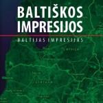Baltiškos impresijos