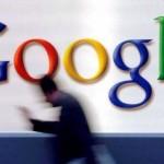 """""""Google"""" siūlo surašyti skaitmeninį testamentą"""