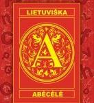 Lietuvių kalbos išdavystė tebevyksta