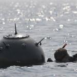 Baltijos jūros užterštumas ir pavojingumas