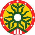 Paskaita Šiauliuose apie baltų tikėjimą po 2012.12.21