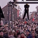 Islandijos precedentas: ką nutyli pasaulio žiniasklaida