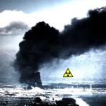 Fukušimos atominės elektrinės tragedijos nuslėptos priežastys