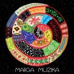 """Marga muzika"" debiutinio albumo pristatymo koncertas"