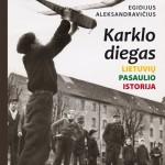VDU profesoriaus knygoje – klajonės Lietuvos išeivių keliais
