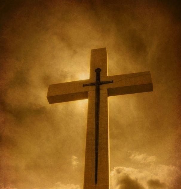 Žmonijos istorijoje daugiausiai aukų ir sugriovimų atnešė kovos dėl tikėjimo tiesų