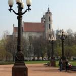 ekspertai.eu/Kultūros ministerija apgailestauja dėl susiklosčiusios situacijos