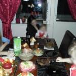 Norvegų vaikų teisių gynėjai terorizuoja iš lietuvio šeimos atimtas dukreles