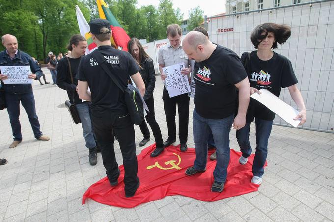 protesto-akcija-