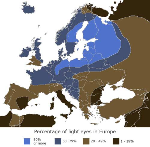 westernparadigm_blue_eye_color_map