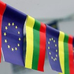 Europos federalizacija, koks Lietuvos likimas?