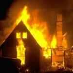 LDK istorija. Didieji Vilniaus gaisrai, po kurių senasis miestas visiškai dingo
