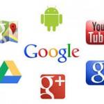 """""""Google"""" privalės teikti informaciją FTB apie vartotojus"""