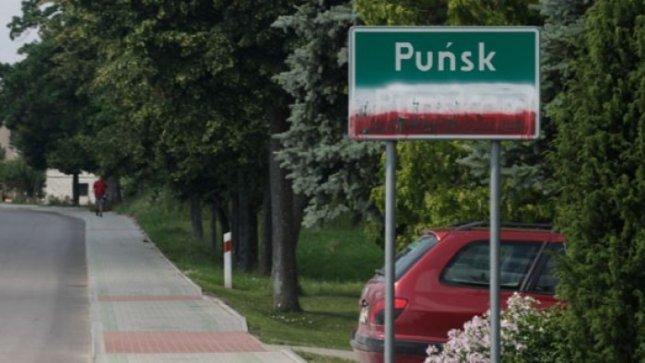 punskas.lt Foto