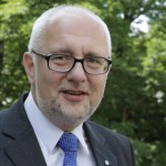 Lietuvos lenkai lietuvių egzaminą išlaikė ne blogiau nei lietuviai