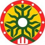 """Kviečiame mokytis į baltų žynių """"KURONO"""" akademijos2013 m.1 pakopą (atnaujinta)"""