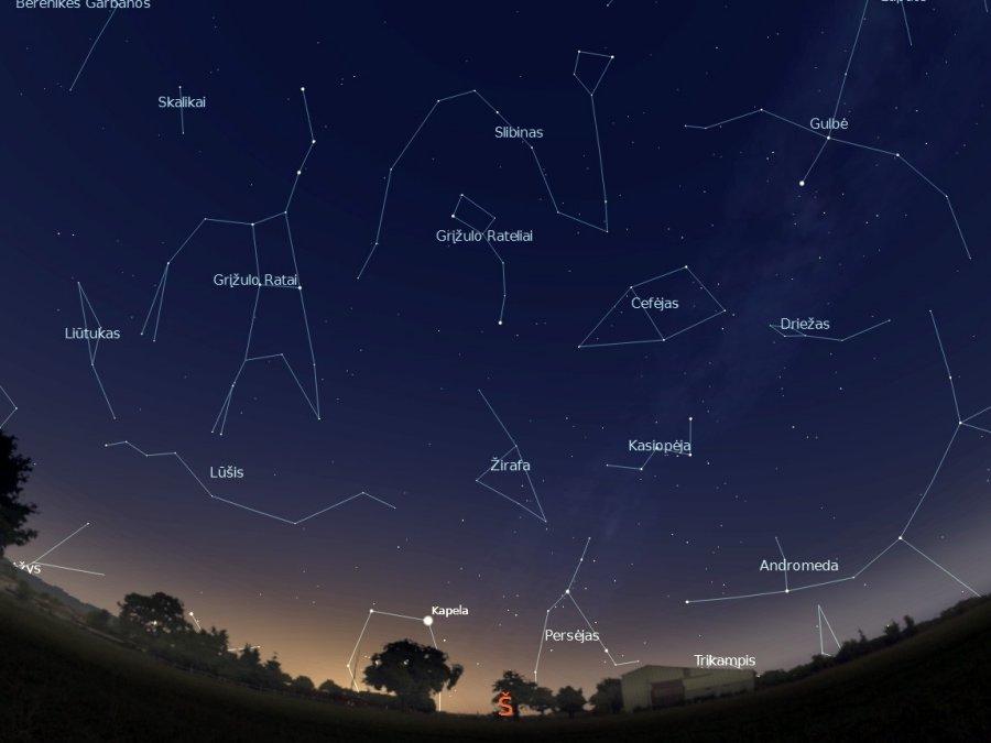 siaurine-zvaigzdeto-dangaus-puse-