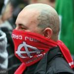 Lenkijoje plinta nacionalizmas