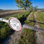 VRK įregistravo piliečių iniciatyvinę grupę surengti referendumą dėl žemės pardavimo užsieniečiams