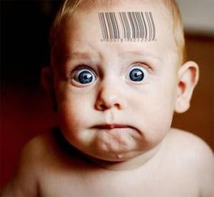 baby_barcode_xlarge