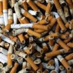 Ar nesutiktumėte, kad nebūtų nedraudžiama nerūkyti?