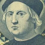 Istorikas įrodinėja, kad K.Kolumbas buvo Jogailos vaikaitis