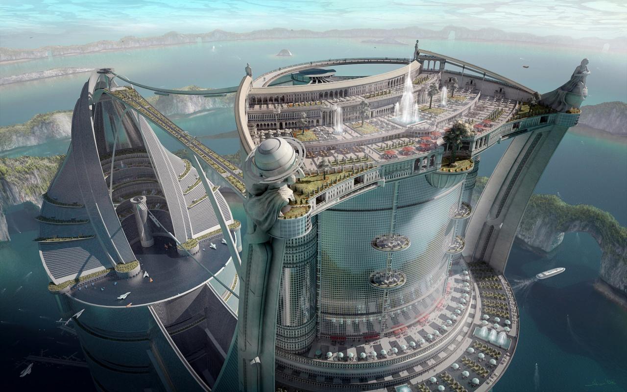 future_city_2121_building_world_futuristicjpg