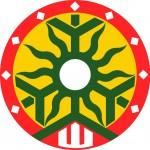 Baltiškas prigimtinių galių vystymas KŪNOVARA
