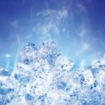 Paslaptis, kodėl karštas vanduo užšąla greičiau, atskleista?