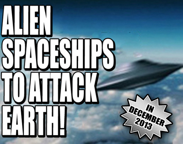 alien_oct_2013