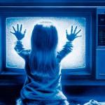 TV dėžių spindesys ir skurdas