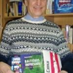 Lietuviškos - latviškos draugystės keistenybės (2)