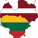 Lietuviškos - latviškos draugystės keistenybės (1)