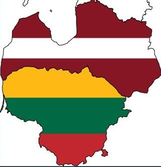 latvija-lietuva