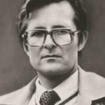 Sovietų specialiosios tarnybos Norbertą Vėlių bandė nužudyti...