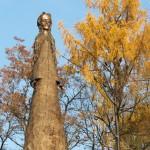 Vėlių deivė Veliona