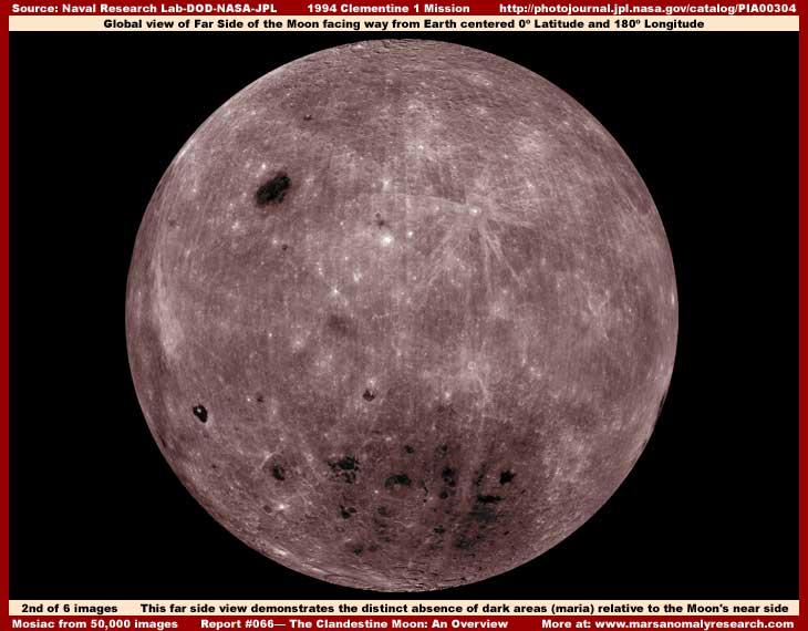 moon-clem-far-side