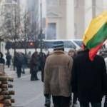 Vasario 16-ąją Vilniuje – išskirtiniai renginiai