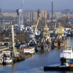 Kremlius siūlė klastingą dovaną Lietuvai mitai: ir dokumentai