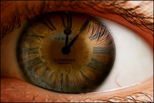 laikas_akis