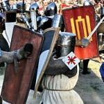 Kitaip nei lietuviai, latviai nepatyrė žeminimo ar kalbos ignoravimo